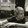 David Deyl - Ještě Máme Chvíli Čas