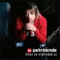 Petr Bende & Dara Rolins - Tráva