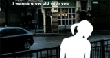 I Wanna Grow Old With You (Scotty Remix) Lazard feat. Muzzy G.