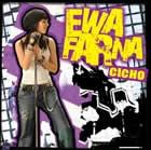 Ewa Farna - La La Laj (Pl verze)