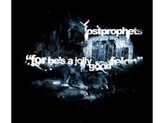 Lostprophets  - For He's A Jolly Good Felon