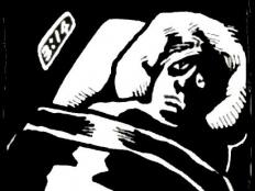 Laidback Luke - Be Vs. Insomnia (Dj Bassiv Bootleg 2010)