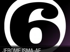 Jerome Isma-Ae - Hold that Sucker Down