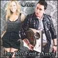 Jay Ko Feat. Anya - One (Radio Edit)