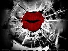 Madonna / Lil Wayne - Revolver