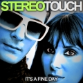 Stereo Touch - It's A Fine Day (Lori B. A Hard Day's Night Edit)