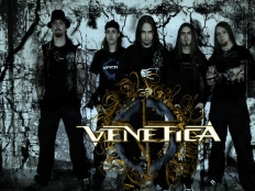 Venefica - The Art Of Life