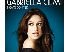 Gabriella Cilmi - Hearts Don´t Lie