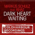 Markus Schulz feat. Khaz - Dark Heart Waiting