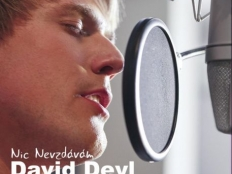 David Deyl - Nic Nevzdávám!