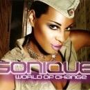 Sonique - World Of Change (Radio Edit)
