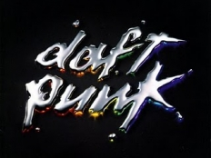 Daft Punk - Around The World (Chris Moody Rework)