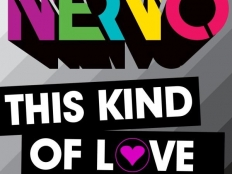 NERVO - This Kind Of Love (Pitron & Sanna Remix)