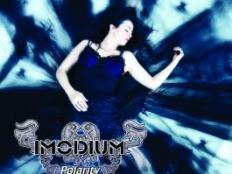 Imodium - Břehy