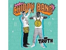 Chiddy Bang - Truth