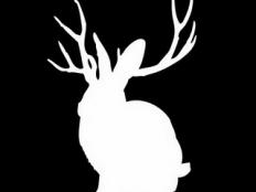 Miike Snow - The Rabbit (Original Version)