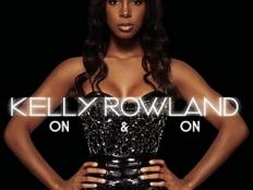 Kelly Rowland - On & On