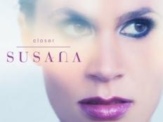 Susana feat. Omnia & The Blizzard - Closer