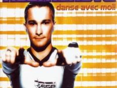 Kosmonova - Dance Avec Moi (Part 2)