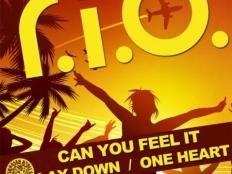 R.I.O. - Lay Down