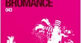 Bromance (Aviciis Arena Mix) Tim Berg