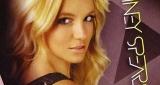 Womanizer (Benny Benassi Club Mix) Britney Spears