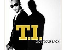 T.I. feat. Keri Hilson - Got Your Back