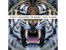 30 Seconds To Mars - Closer To The Edge