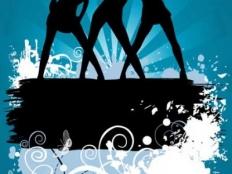 Clubzound - Dirty Beatz (2010 Rework)