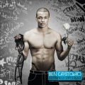 Ben Cristovao - Give me Some More