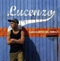 Lucenzo feat. Big Ali - Vem Dancar Kuduro