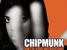 Chipmunk feat. Esmée Denters - Until You Were Gone