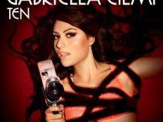 Gabriella Cilmi - Defender