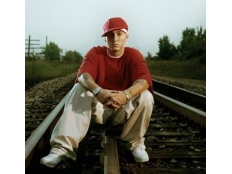 Eminem - Hello