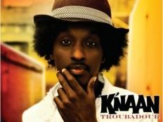 K'Naan feat. Will.I.Am & David Guetta - Wavin Flag