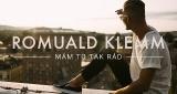 Mám To Tak Rád Romuald Klemm