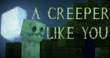A creeper like you The Bella Beth