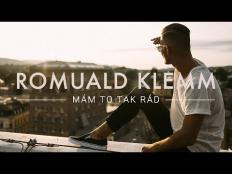 Romuald Klemm - Mám To Tak Rád