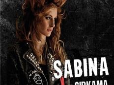 Sabina - Noc i den