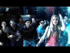 Joelina feat. Al Walser - Trendsetter