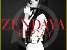 Zendaya - Replay