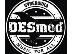 Desmod - Vrba
