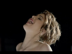 Celeste Buckingham - Love In Your Soul