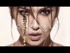 Cheryl Cole - Only Human
