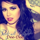Dee- Dee - Party All Night