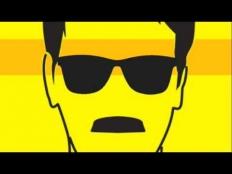 Lissat, Voltaxx - Et Moi (Original Club Mix)