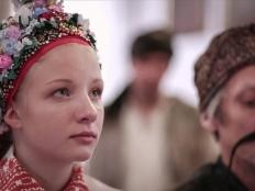 Musica Folklorica - Była svaďba, była