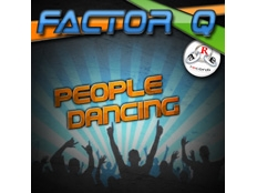 Factor Q - People Dancing