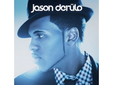 Jason Derulo - What If