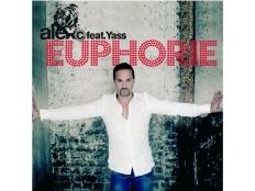 Alex C. feat. Y-Ass - Du Hast Den Schönsten Arsch Der Welt